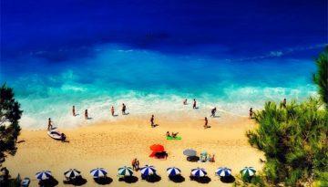 Vacations-105
