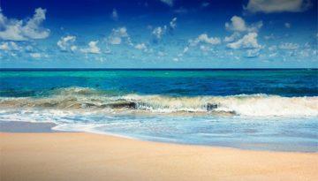 Vacations-129