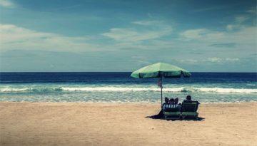 Vacations-212