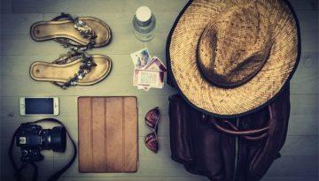 Vacations-247