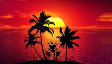 Vacations-294