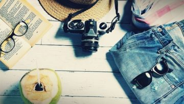 Vacations-298