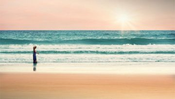 Vacations-307